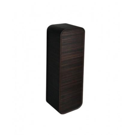 Ideal Standard Dea Szafka niska 40x35x120 cm, ciemny modrzew T7874S9