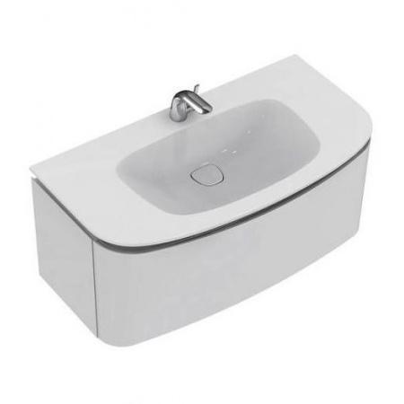 Ideal Standard Dea Szafka pod umywalkę 99x53,5x45 cm, biała T7852WG