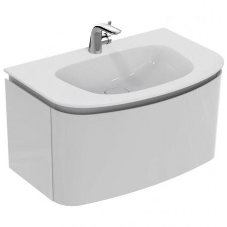 Ideal Standard Dea Szafka podumywalkowa 79x53,5x45 cm, biała T7851WG