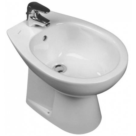 Ideal Standard Eurovit Bidet stojący 35,5x53 cm, biały V414001