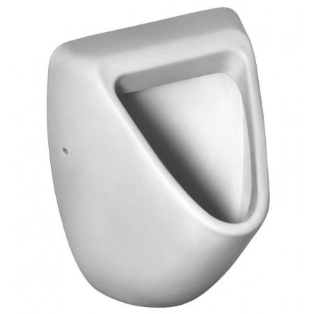 Ideal Standard Eurovit Pisuar, dopływ z tyłu, biały K553801