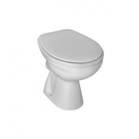 Ideal Standard Eurovit Miska WC stojąca 36x48,5 cm, biała V312201