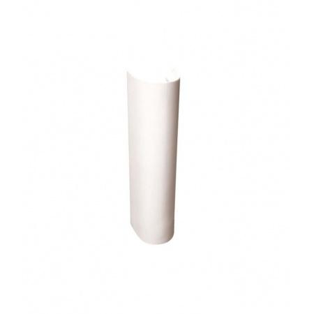 Ideal Standard Eurovit Postument, biały V914001
