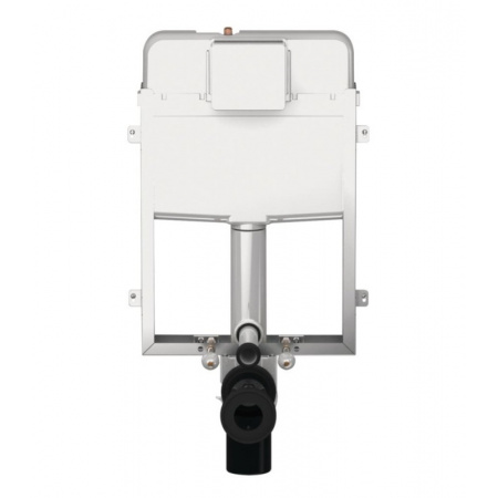Ideal Standard Eco Systems Stelaż do WC, W309967