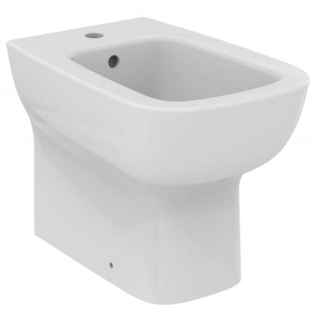 Ideal Standard Esedra Bidet stojący 54x36 cm, biały T281301