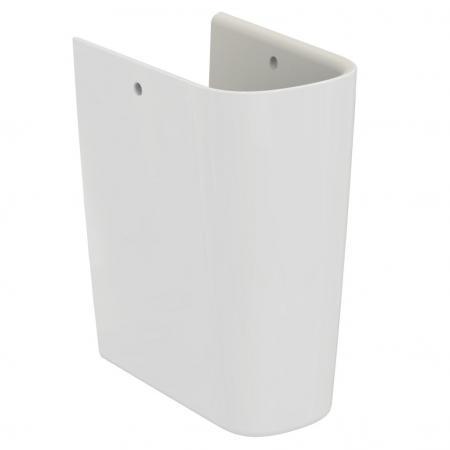 Ideal Standard Esedra Półpostument, biały T290301