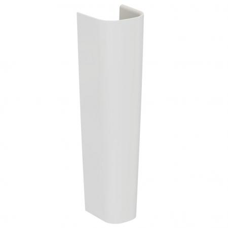 Ideal Standard Esedra Postument, biały T283901