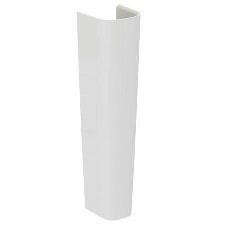 Ideal Standard Esedra Postument, biały T290401