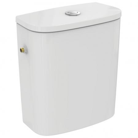 Ideal Standard Esedra Zbiornik do WC kompakt, biały T323601