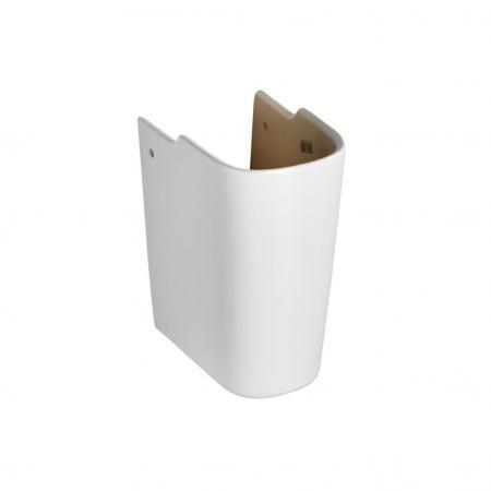 Ideal Standard Eurovit Półpostument, biały T426701