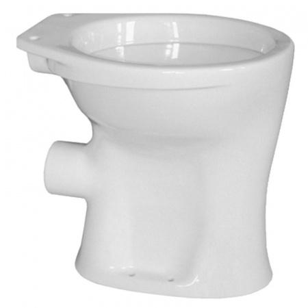 Ideal Standard Eurovit Toaleta WC stojąca 46,5x36 cm, biała V311401