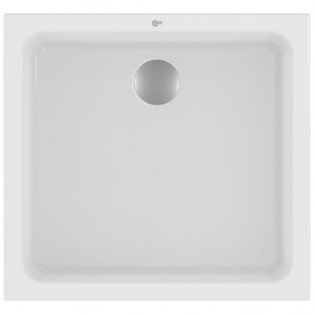 Ideal Standard Hotline New Brodzik prostokątny 90x80 cm, biały K277301