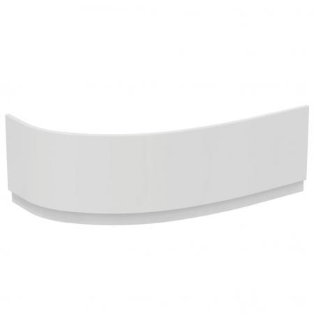 Ideal Standard Hotline New Obudowa do wanny, biała K230501