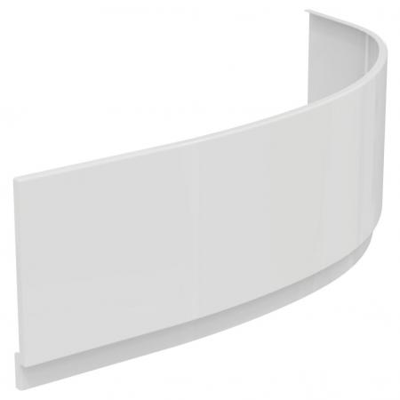 Ideal Standard Hotline New Obudowa do wanny, biała K230601