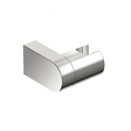 Ideal Standard Ideal Rain Cube Zawieszenie punktowe, chrom B0029AA