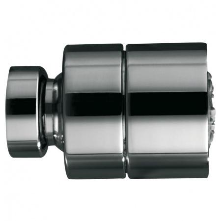 Ideal Standard Ideal Rain Dysza boczna masażu, chrom B0400AA