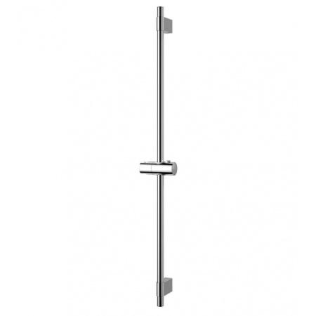 Ideal Standard Ideal Rain Drążek zestawów natryskowych L i XL 90 cm, chrom B9429AA