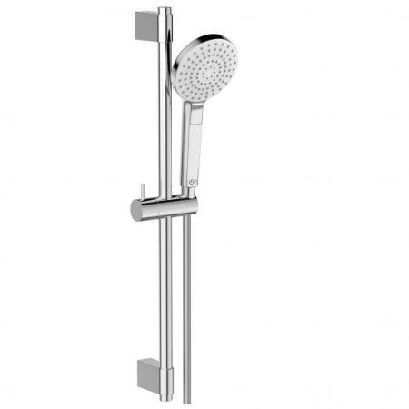 Ideal Standard Idealrain Evo Zestaw prysznicowy 60 cm, chrom B2233AA
