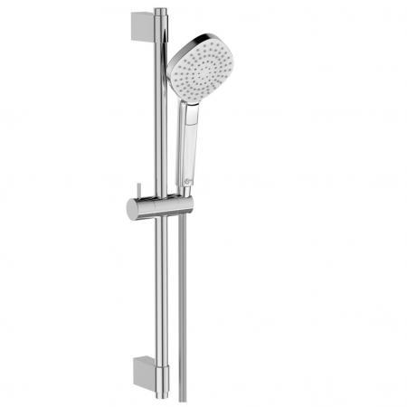 Ideal Standard Idealrain Evo Zestaw prysznicowy 60 cm, chrom B2234AA
