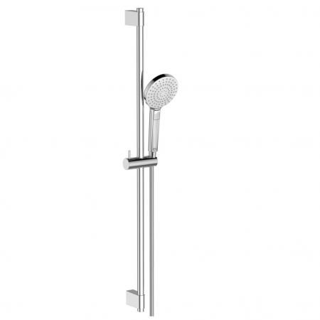 Ideal Standard Idealrain Evo Zestaw prysznicowy 90 cm, chrom B2237AA