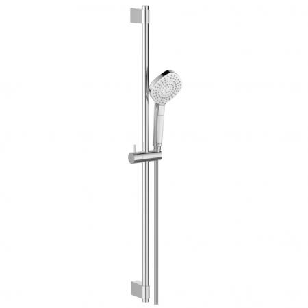 Ideal Standard Idealrain Evo Zestaw prysznicowy 90 cm, chrom B2238AA