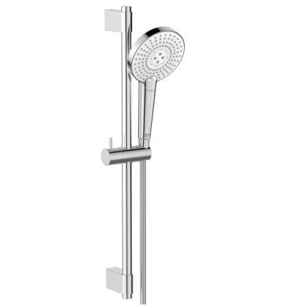 Ideal Standard Idealrain EvoJet Zestaw prysznicowy 60 cm, chrom B1761AA