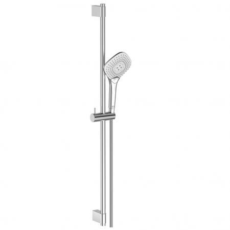 Ideal Standard Idealrain EvoJet Zestaw prysznicowy 90 cm, chrom B1764AA