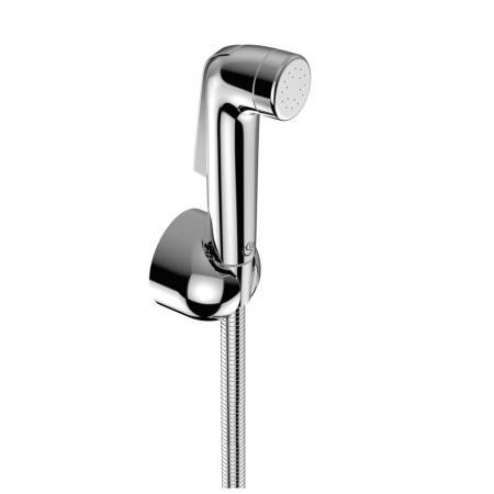 Ideal Standard IdealSpray Słuchawka bidetowa biała B0924AC