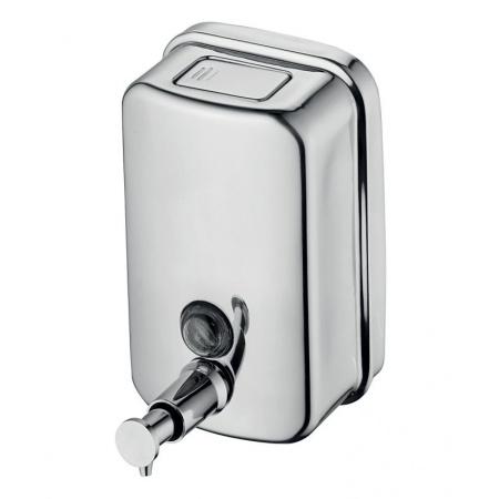 Ideal Standard Iom Dozownik na mydło, chrom A9109MY