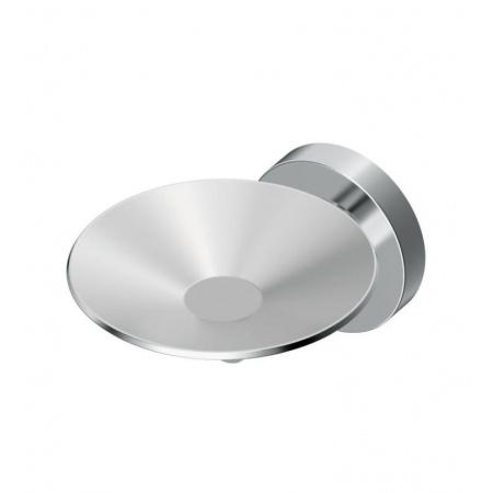 Ideal Standard Iom Podstawka na mydło, chrom A9129AA