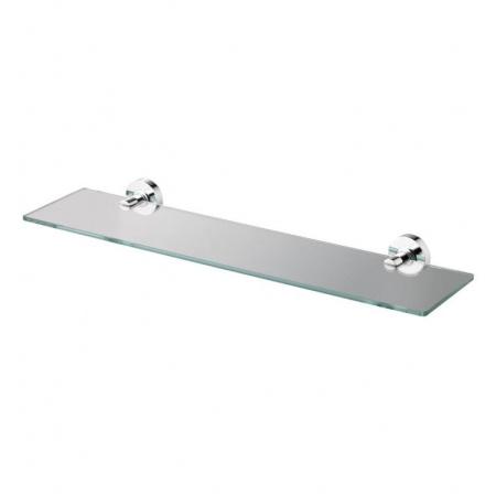 Ideal Standard Iom Półka szklana przeźroczysta 60 cm A9125AA