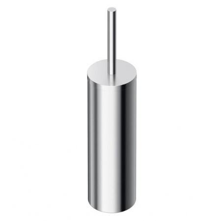 Ideal Standard Iom Szczotka do WC stojąca, chrom A9108MY