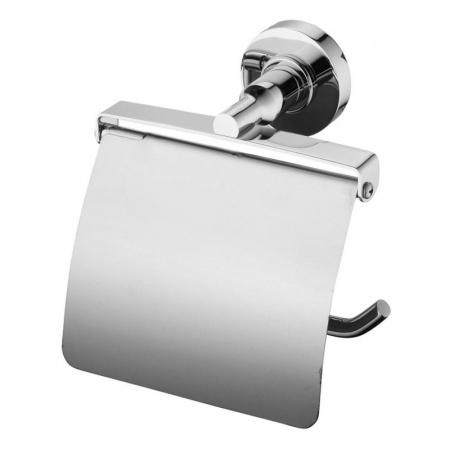 Ideal Standard Iom Uchwyt na papier toaletowy, chrom A9127AA