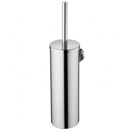Ideal Standard Iom Szczotka WC, chrom A9128MY