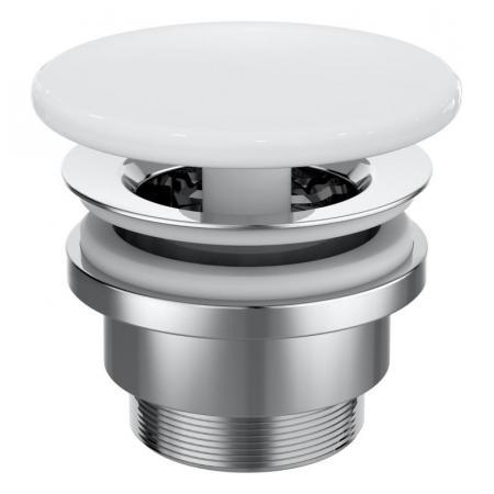 Ideal Standard Korek do umywalki biały E211401