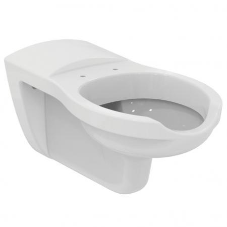 Ideal Standard Maia Miska WC wisząca 39x75 cm, biała V340501