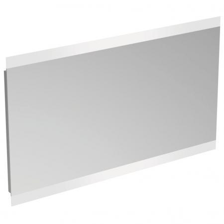 Ideal Standard Mirror+light Lustro z oświetleniem LED 120x70 cm, T3349BH