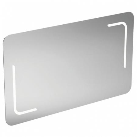 Ideal Standard Mirror+light Lustro z oświetleniem LED 120x70 cm, T3353BH