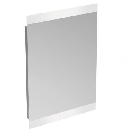 Ideal Standard Mirror+light Lustro z oświetleniem LED 50x70 cm, T3345BH