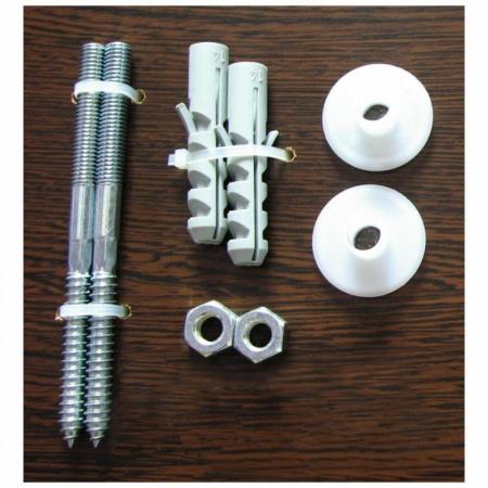 Ideal Standard Mocowanie do umywalki 10x140 mm K710767