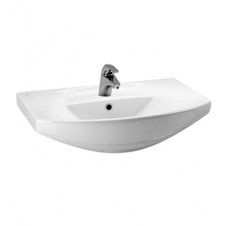 Ideal Standard Motion Umywalka podwieszana 65 cm, biała W890001