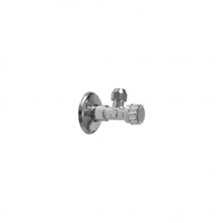 Ideal Standard Optional Zawór kątowy przyłączeniowy 1/2, chrom B7883AA