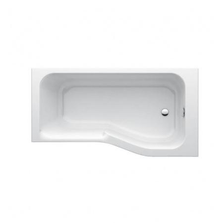 Ideal Standard Playa Wanna asymetryczna 170x90 cm, wersja prawa, biała T963601