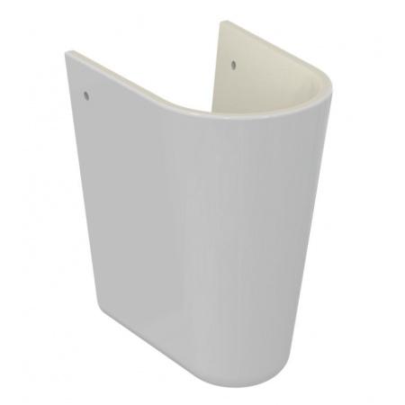 Ideal Standard Eurovit Półpostument, biały R330901