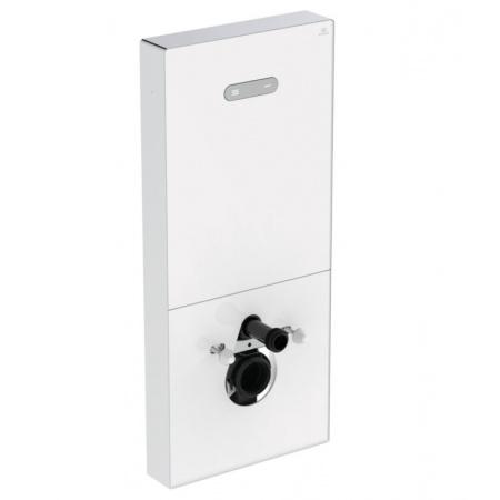 Ideal Standard Prosys Neox Moduł sanitarny WC biały R0144AC