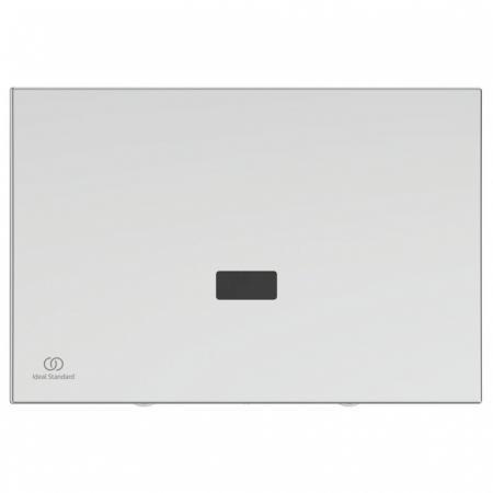 Ideal Standard ProSys Przycisk spłukujący bezdotykowy, chrom R0132AA
