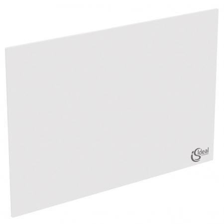 Ideal Standard ProSys Przycisk spłukujący, biały R0184AC