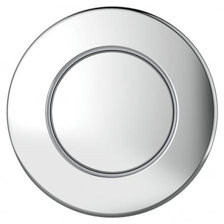 Ideal Standard ProSys Przycisk spłukujący, chrom P0109AA