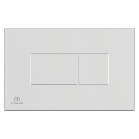 Ideal Standard ProSys Przycisk spłukujący, chrom R0110AA