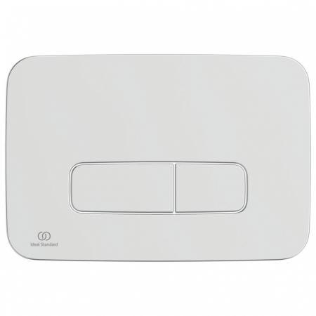 Ideal Standard ProSys Przycisk spłukujący, chrom R0123AA
